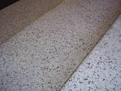 Our Products Pebbles Amp Stones Wholesale Supplier From