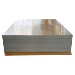 Ducting Sheet