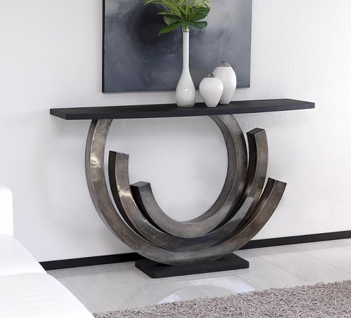 Designer Console Table at Rs 95000 /piece(s) | Sector 44 | Noida ...