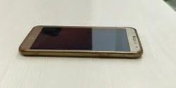 Samsung, Memory Size: 4GB