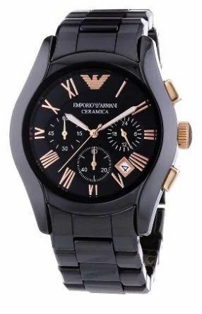 faea9c40df4 Emporio Armani Watches at Rs 35495