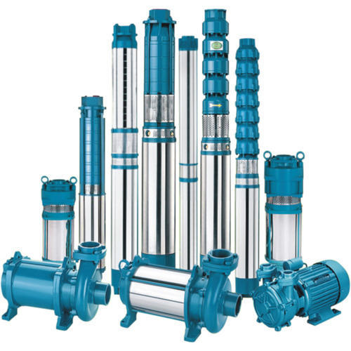 borewell submersible pump at rs 4000 set borewell submersible