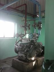 Sebro Compressor Reconditioner