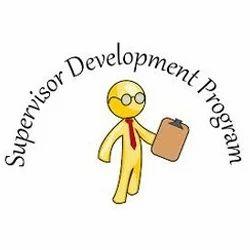 Supervisor Development Program