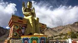 Kashmir-Leh-Ladakh Tours
