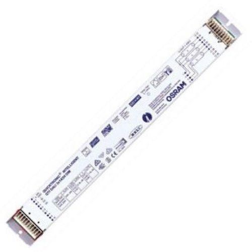 Osram Electronic Ballast For T5 (he) Lamps Iz T5 2x28/240