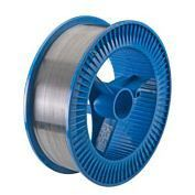 MIG Wire Manufacturers, Suppliers & Dealers in Gurgaon, Haryana