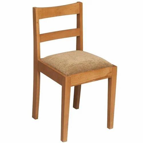 Orlando Kids Chair, Kids Furniture | Ramgarh Road, Churu ...