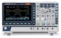 Oscilloscope Repair Service