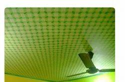 PVC Carpets and Tiles