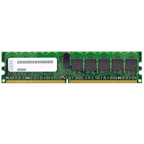 Ibm Server Memory Ibm 4gb Server Memory Exporter From Mumbai