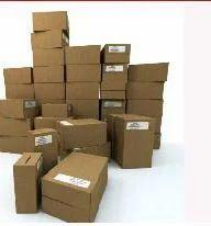 Bulk Deliveries