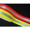 Reflective Tape Ribbon