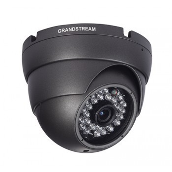 GRANDSTREAM GXV3610HD IP CAMERA DRIVER FOR MAC DOWNLOAD