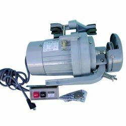 Industrial Sewing Clutch Motor