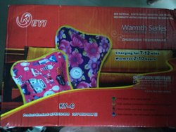 Hot Water Bags in Surat, हॉट पानी का बैग, सूरत