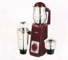 Supermix Haandi Mixer Grinder