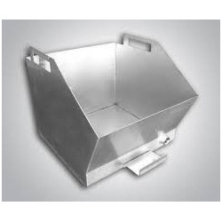 Precision Sheet Metal Fabrication In India