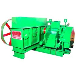 Sugarcane Crusher Super Deluxe