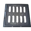 FRP Composite Water Gully Manhole Cover