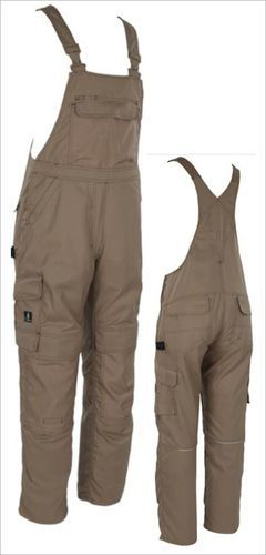 Industrial Workwear - Industrial Jacket Manufacturer from Nagpur