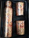 Copper Gift Set