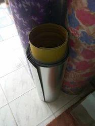 Pvc Sheets In Secunderabad Telangana Polyvinyl Chloride