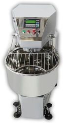 Batter Mixer Machine