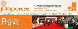 Paper Expo
