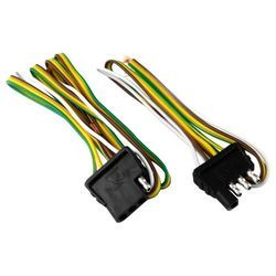 wiring harness companies in pune automotive wiring harness in pune, maharashtra, automobile ... 300w led wiring harness in 3m length relay switch button motorcycle wiring harness