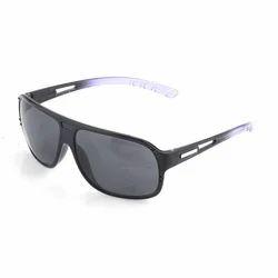 Fancy Polycarbonate Sunglasses