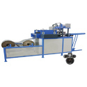 Paper Plate Hydraulic Machine