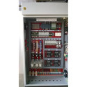 Oven PLC Control