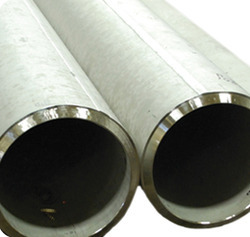 316L Stainless Steel Pipe Manufacturer in India