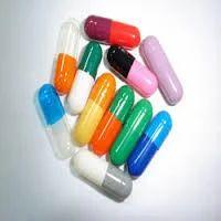 Pharma  Franchise In Jaunpur