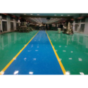 Cipy/ Ardex Endura PU Flooring Service