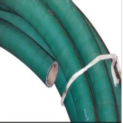 Induction Furnance Carbon Free Rubber Hoses