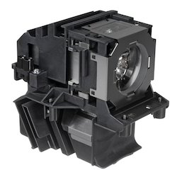 Canon Projector Lamp