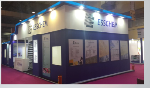 Exhibition Stall Fabricators In Germany : Exhibition stall fabricator in mumbai ghatkopar east by harsh