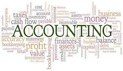 Financial Statements Preparation