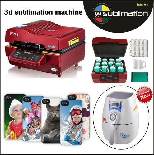 best service 6ad5b 86887 Mobile Phone Case Pouch Cover 3d Printing Machine