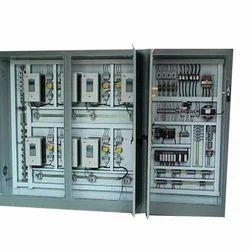 Digital PLC & Drives
