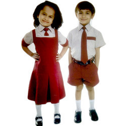 96181362ce9 Kids School Uniforms