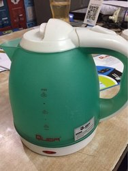 Hot Tea Kettle