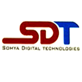 Somya Digital Technologies