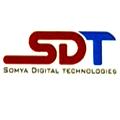 Somya Digital Technologies