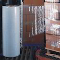 Machine Grade Stretch Film- 29 Microns 20