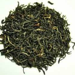 Organic Orthodox Tea 500gm