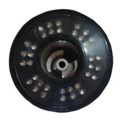 Nozzle Mounted LED Lights