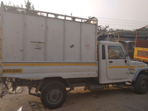 Truck For Rent >> Maxi Truck On Rent Lorry Hiring Services Lorry Rentals Services